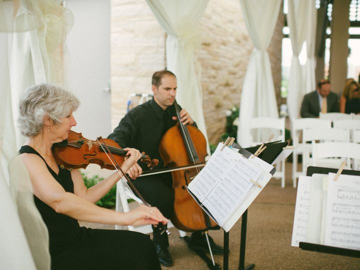 Tmx 1485100699931 Deb  Jon Gig 1 State College, PA wedding ceremonymusic