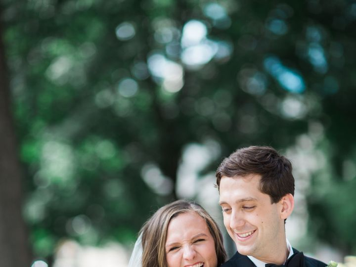 Tmx 1518456319 624780c713b849d9 1518456317 68636bd692847d1e 1518456315137 2 SouthernLoveStudio Raleigh wedding photography