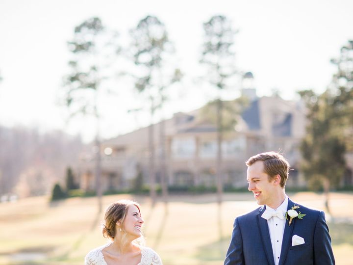 Tmx 1518460107 76db489f56a58c49 1518460105 2a3a323797f7ba5d 1518460100003 25 SouthernLoveStudi Raleigh wedding photography