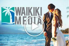 Waikiki Media