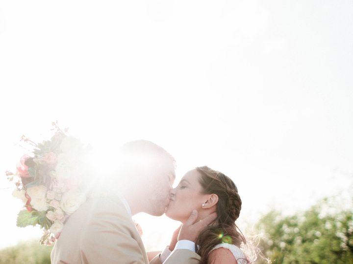 Tmx 1486480256909 Rachel 4 Of 4 Ventura, CA wedding photography
