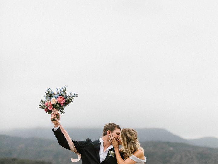 Tmx 1494635528292 Kn 1 Of 2 Ventura, CA wedding photography