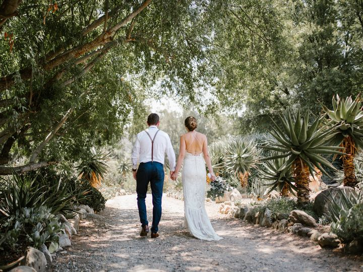 Tmx 1505144133667 Labush Ventura, CA wedding photography