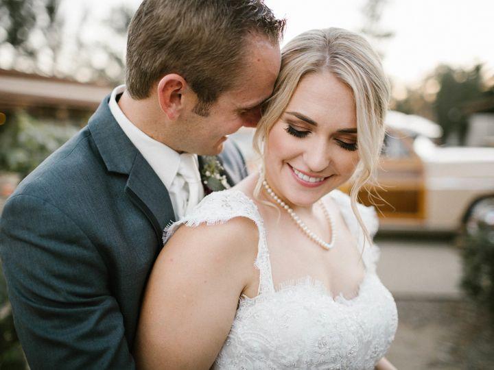Tmx 1509222122532 Meyers 33 Ventura, CA wedding photography