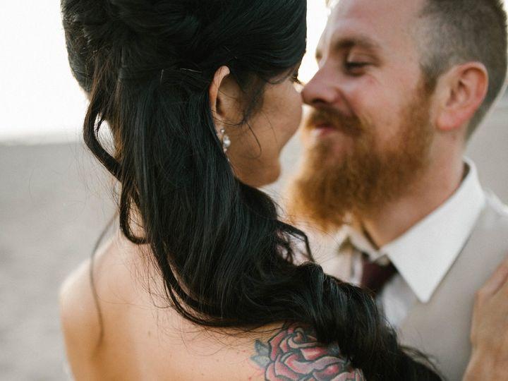 Tmx 1522506247 67d47067bd211c3f 1522506243 055e8f5934d532be 1522506191386 2 Butson 411 Ventura, CA wedding photography