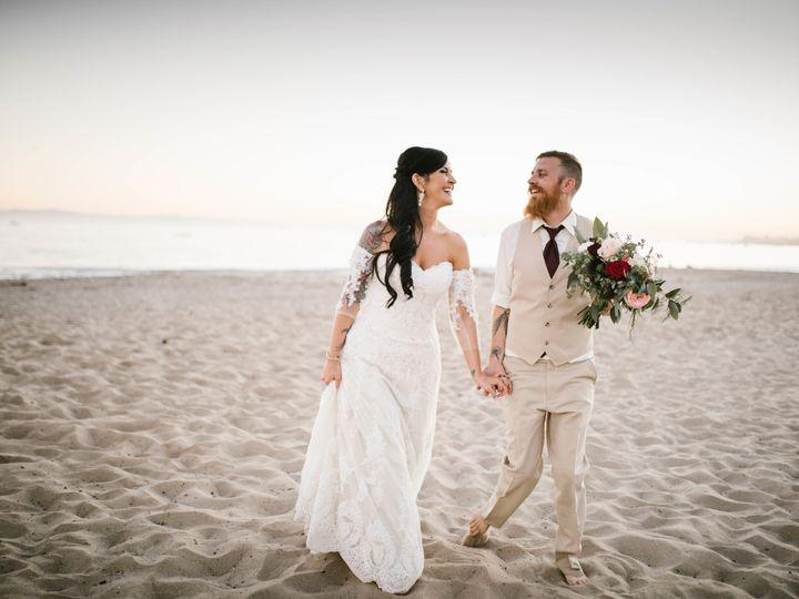 Tmx 1522506247 93acdcf38a2bdca2 1522506244 D963d58de4be8b44 1522506191388 3 Butson 416 Ventura, CA wedding photography