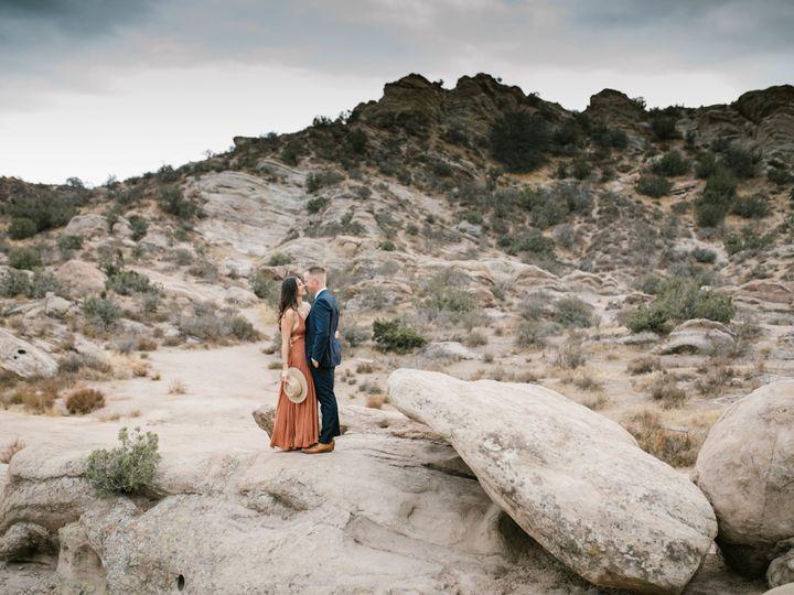 Tmx 1523803598 Fe560a05b50e8912 1523803594 679095869851981c 1523803586625 3 DKEngagement01 69 Ventura, CA wedding photography