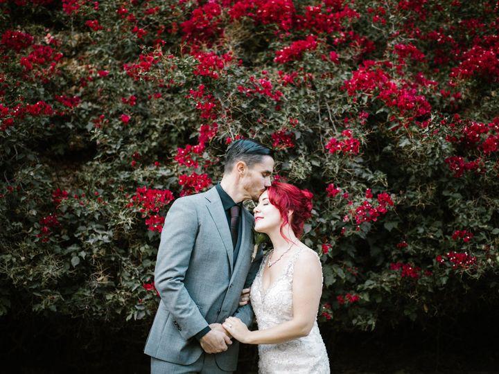 Tmx Hale001 51 717386 Ventura, CA wedding photography