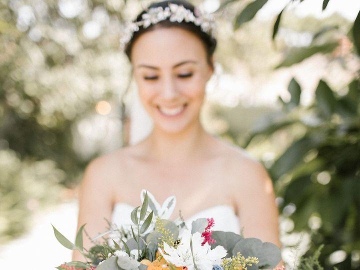 Tmx Nikki002 51 717386 Ventura, CA wedding photography