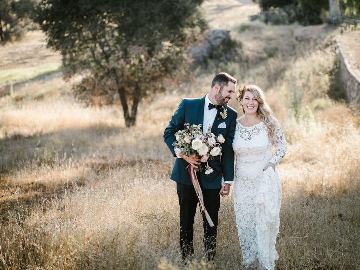 Tmx Sara Justin001 51 717386 Ventura, CA wedding photography