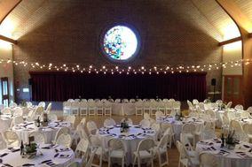 HOLLIN HALL WEDDINGS & EVENTS