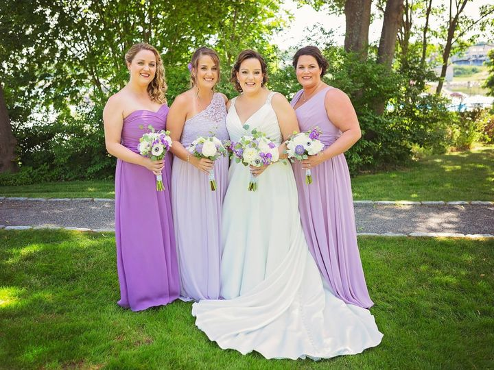 Tmx Jen Fisk 51 547386 1566512341 Scarborough, ME wedding beauty