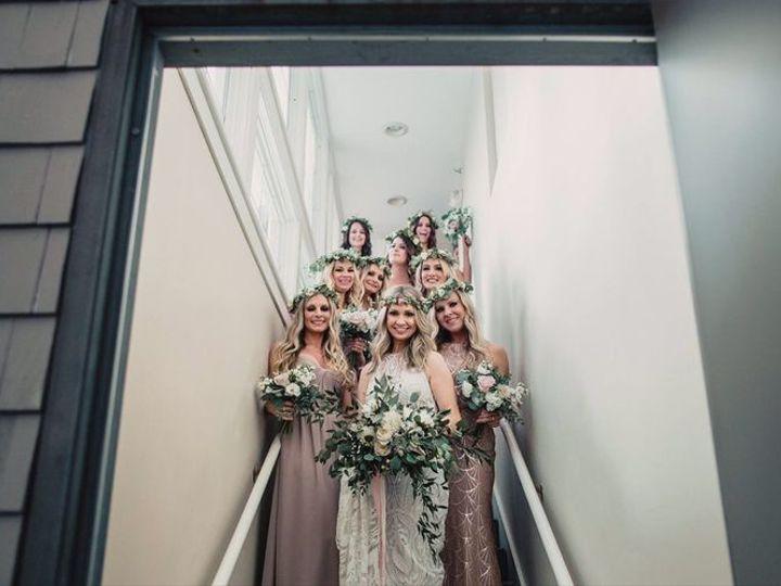 Tmx Rizz 2 51 547386 1566512185 Scarborough, ME wedding beauty