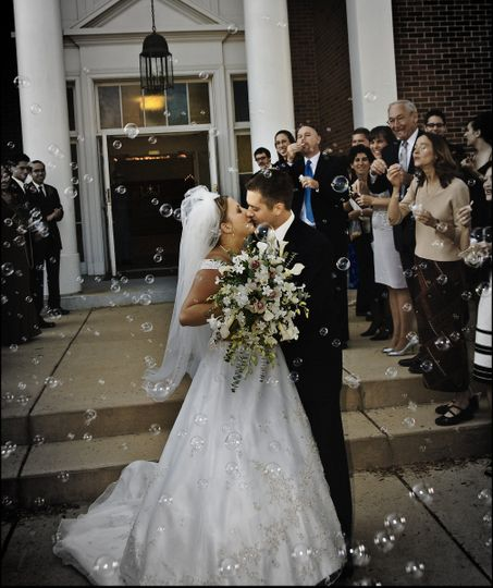 elaise and matt wedding0016