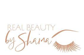 Real Beauty by Shaina
