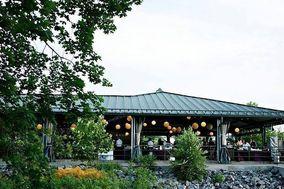 Pavilion on the Hudson