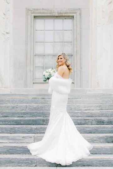 humes wedding vmp303 51 678386 158991843017878
