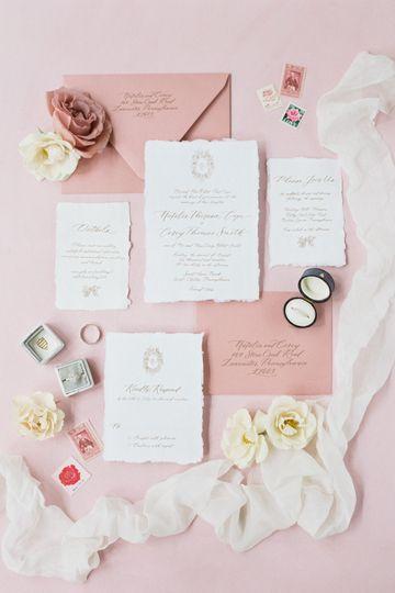 smith wedding vmp36 51 678386 158991846778167