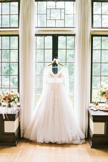 smith wedding vmp56 51 678386 158991847092307