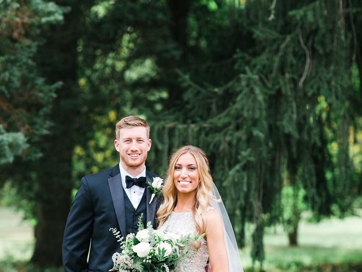 Tmx 1478468446517 Vanessa Marie Photography0002 Phoenixville, PA wedding photography