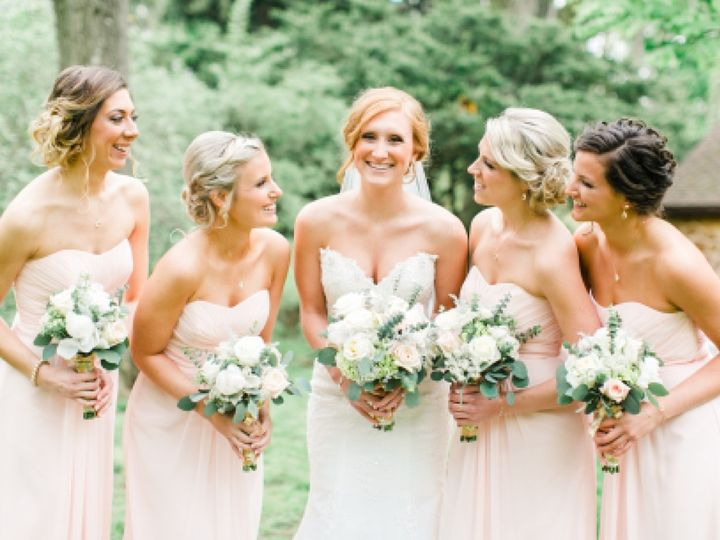 Tmx 1478468478524 Vanessa Marie Photography0005 Phoenixville, PA wedding photography