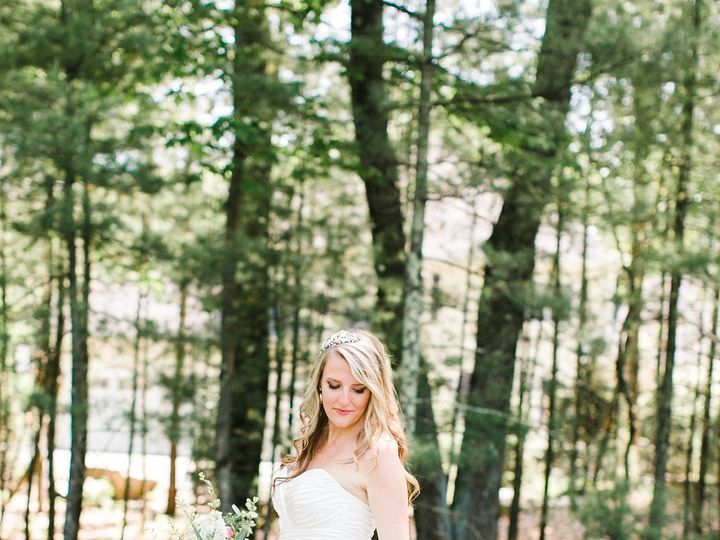 Tmx 1478468564137 Vanessa Marie Photography0014 Phoenixville, PA wedding photography