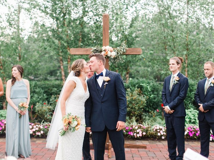 Tmx 1478468606984 Vanessa Marie Photography0018 Phoenixville, PA wedding photography