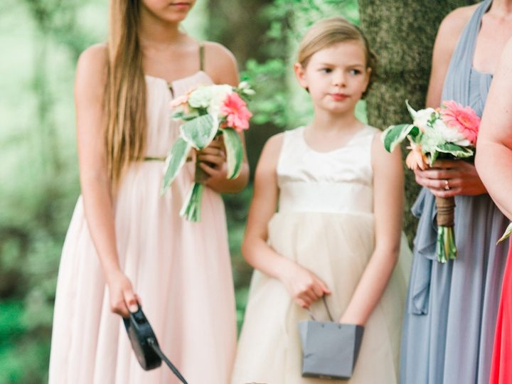 Tmx 1478468624318 Vanessa Marie Photography0020 Phoenixville, PA wedding photography