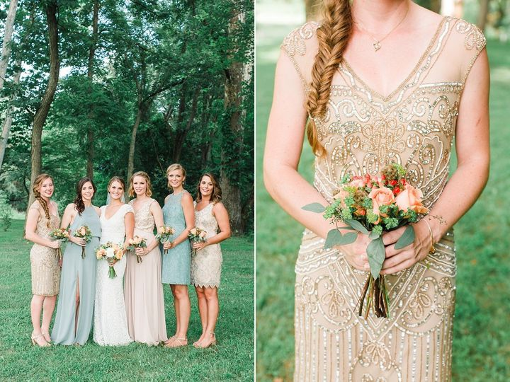 Tmx 1478468665800 Vanessa Marie Photography0024 Phoenixville, PA wedding photography