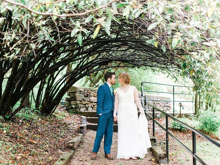 Tmx 1478468803144 Vanessa Marie Photography0038 Phoenixville, PA wedding photography