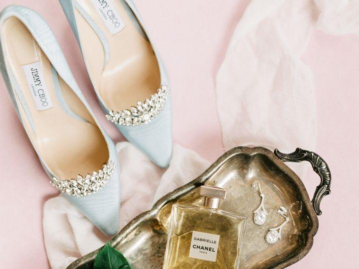 Tmx Clark Wedding Vmp083 51 678386 158991841086080 Phoenixville, PA wedding photography
