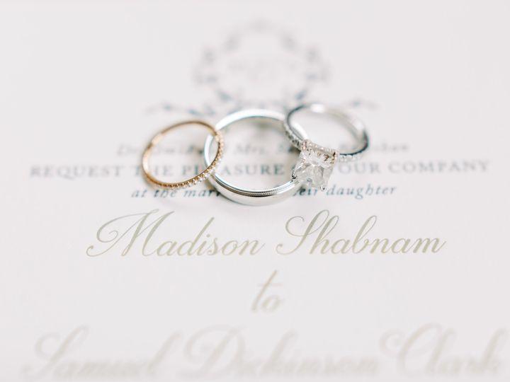Tmx Clark Wedding Vmp094 51 678386 158991840250305 Phoenixville, PA wedding photography