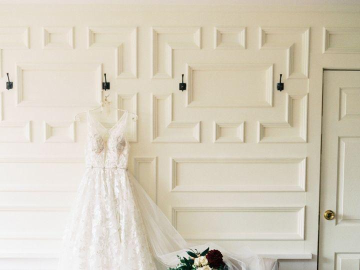 Tmx Clark Wedding Vmp098 51 678386 158991841079731 Phoenixville, PA wedding photography