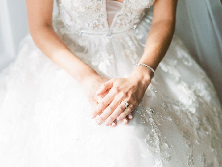 Tmx Clark Wedding Vmp177 51 678386 158991841394312 Phoenixville, PA wedding photography