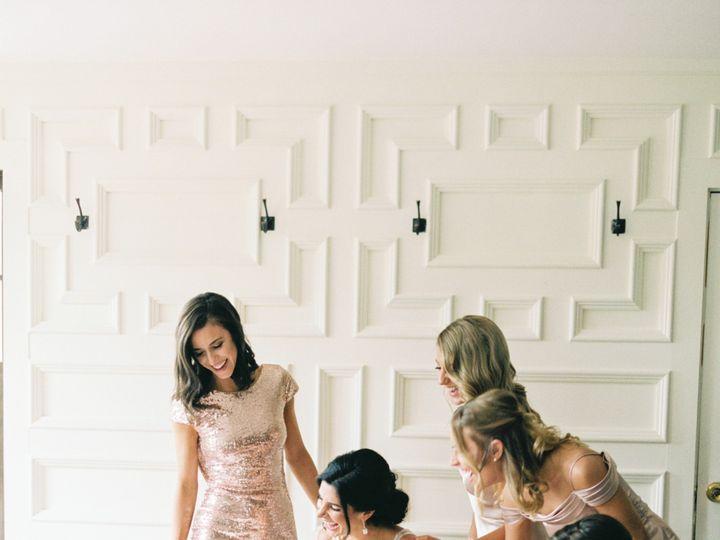 Tmx Clark Wedding Vmp182 51 678386 158991841483599 Phoenixville, PA wedding photography