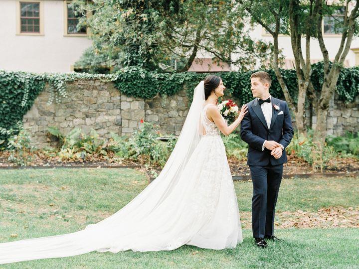 Tmx Clark Wedding Vmp257 51 678386 158991841983611 Phoenixville, PA wedding photography