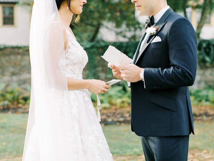 Tmx Clark Wedding Vmp311 51 678386 158991841713671 Phoenixville, PA wedding photography