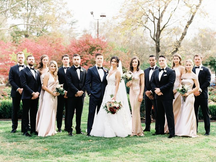 Tmx Clark Wedding Vmp334 51 678386 158991841364025 Phoenixville, PA wedding photography