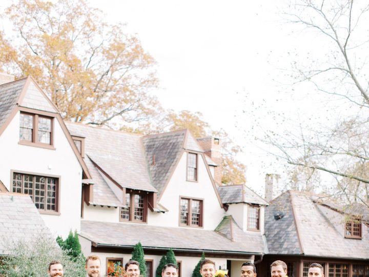 Tmx Clark Wedding Vmp355 51 678386 158991842089971 Phoenixville, PA wedding photography