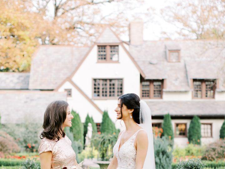 Tmx Clark Wedding Vmp395 51 678386 158991842168792 Phoenixville, PA wedding photography