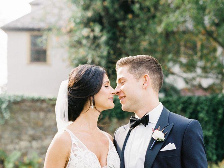 Tmx Clark Wedding Vmp406 51 678386 158991841852145 Phoenixville, PA wedding photography