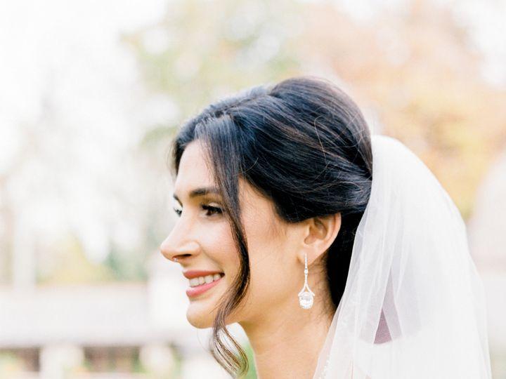 Tmx Clark Wedding Vmp444 51 678386 158991842439076 Phoenixville, PA wedding photography