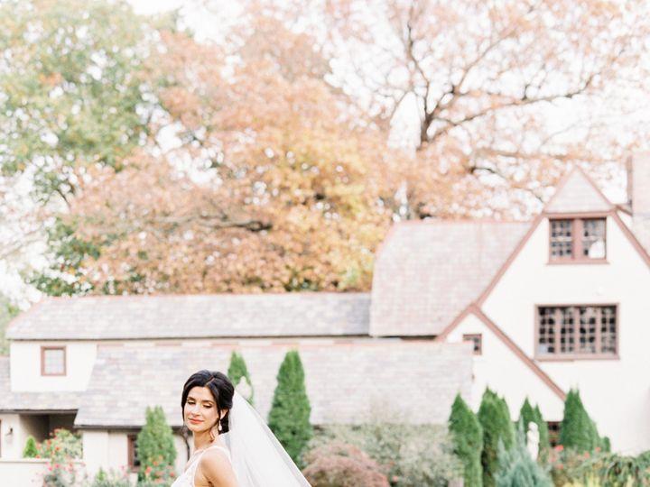 Tmx Clark Wedding Vmp449 51 678386 158991842739167 Phoenixville, PA wedding photography