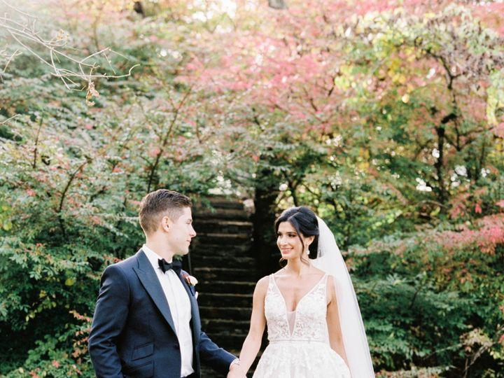Tmx Clark Wedding Vmp493 51 678386 158991842730317 Phoenixville, PA wedding photography