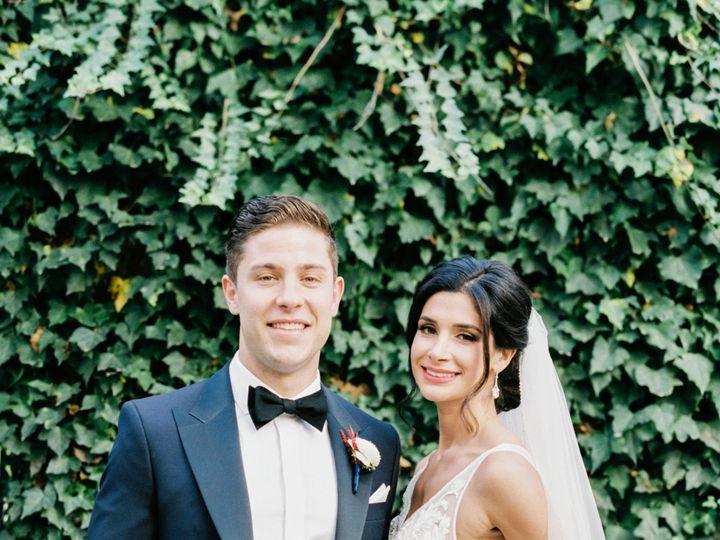 Tmx Clark Wedding Vmp504 51 678386 158991842677421 Phoenixville, PA wedding photography