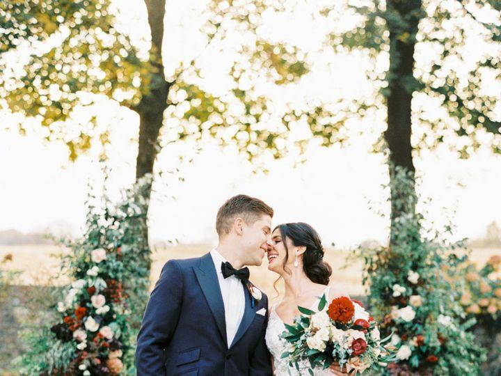 Tmx Clark Wedding Vmp554 51 678386 158991842199832 Phoenixville, PA wedding photography