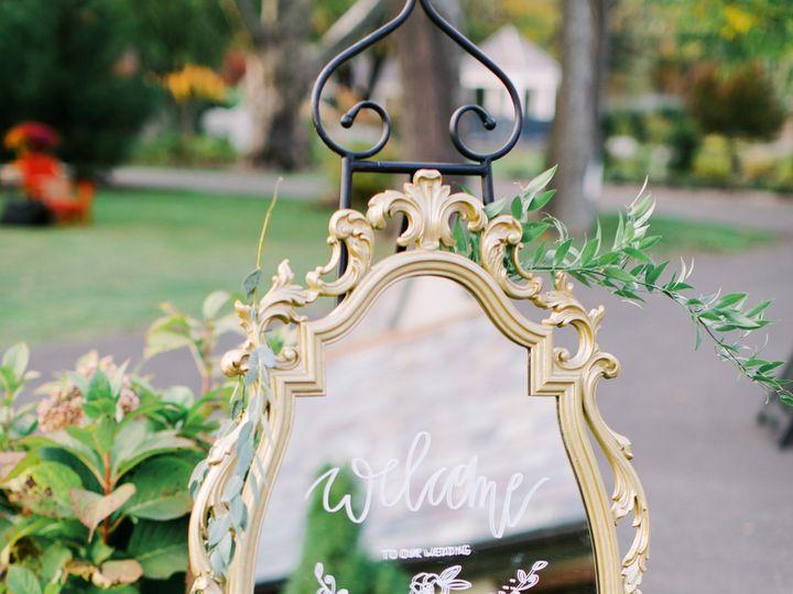 Tmx Clark Wedding Vmp580 51 678386 158991843125477 Phoenixville, PA wedding photography