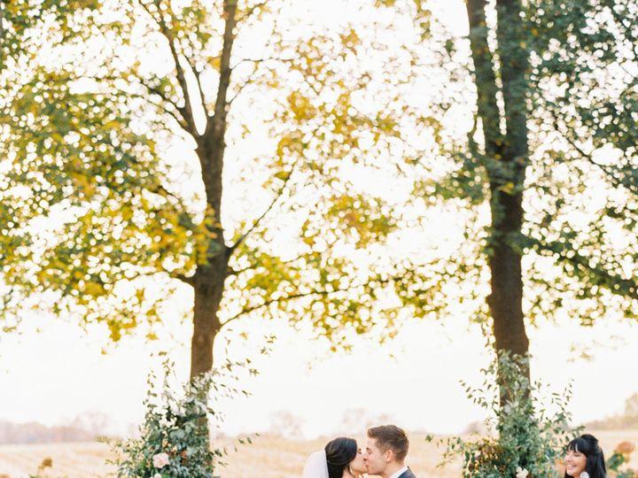 Tmx Clark Wedding Vmp681 51 678386 158991843225532 Phoenixville, PA wedding photography