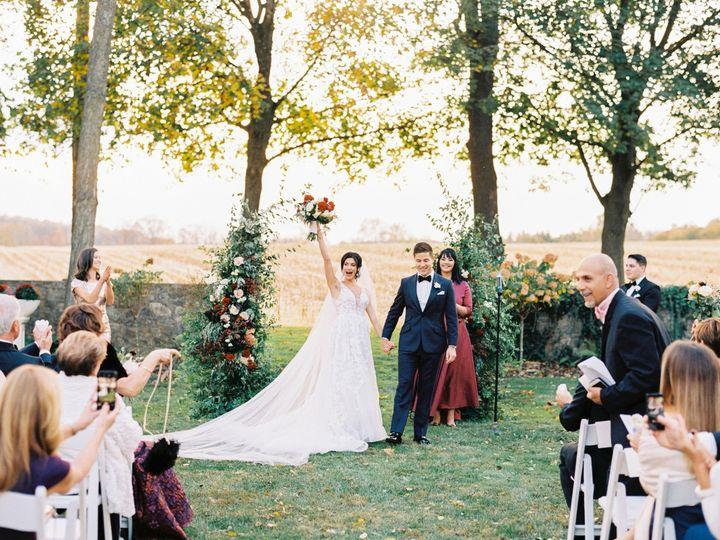 Tmx Clark Wedding Vmp684 51 678386 158991842879527 Phoenixville, PA wedding photography
