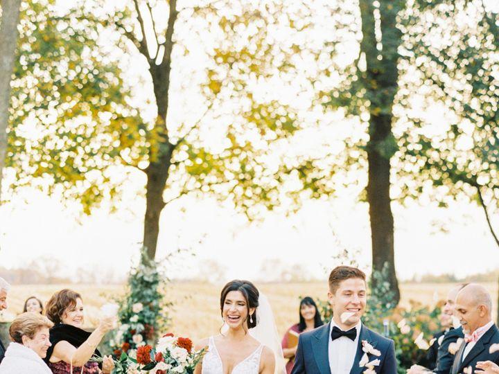 Tmx Clark Wedding Vmp692 51 678386 158991842711782 Phoenixville, PA wedding photography